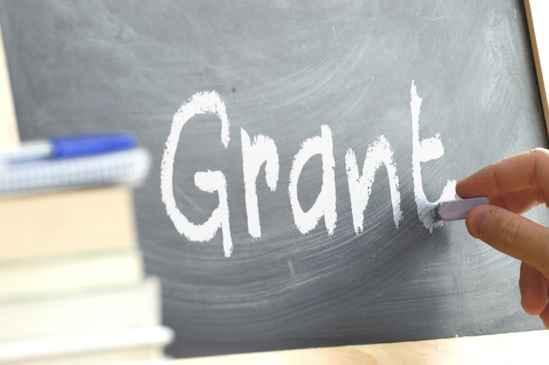 Tips for Effective Grant Writing