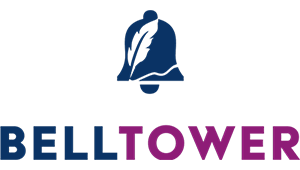 BellTower Consulting Group