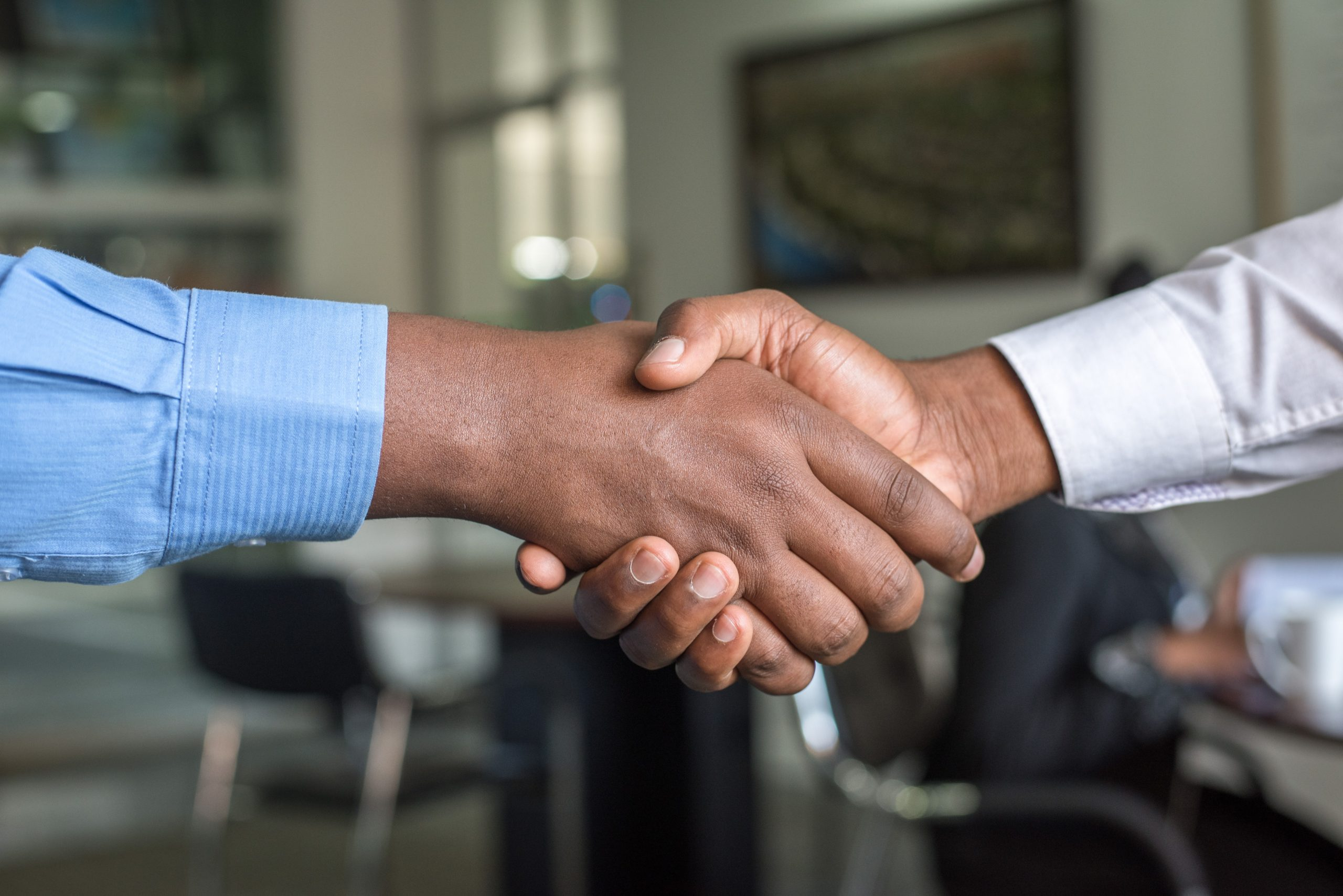 BellTower Secures over $20.8 Million in Rebuild Florida Grant Awards for Clients